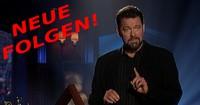 """""""X-Factor: Das Unfassbare"""" kehrt nach 16 Jahren zurück"""