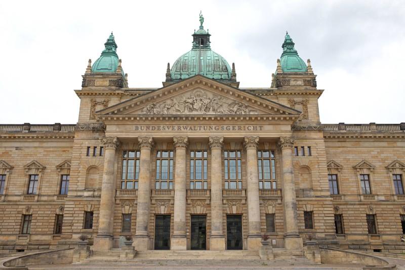 Atze Schröder hat gegen die Veröffentlichung seines Namens geklagt