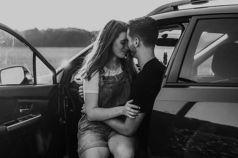 Heiratsantrag des  Jahres: Freund überrascht mit besonderem Video