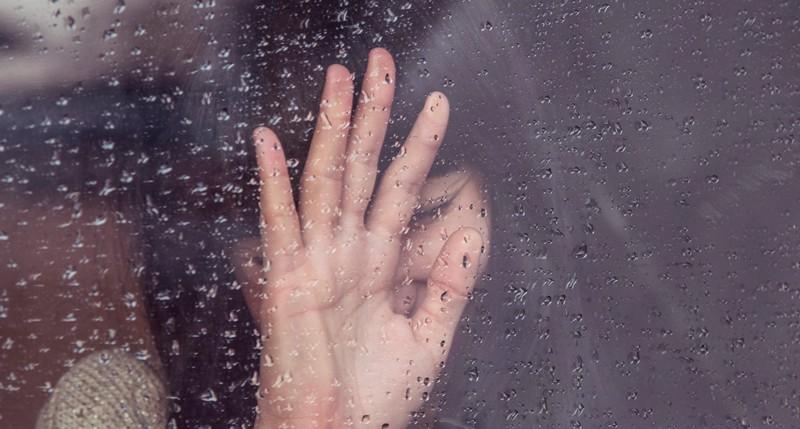 7 Dinge, die mit deinem Körper passieren, wenn du öfter weinst