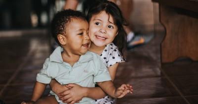 Studie: Der Platz in deiner Familie macht deine Persönlichkeit aus
