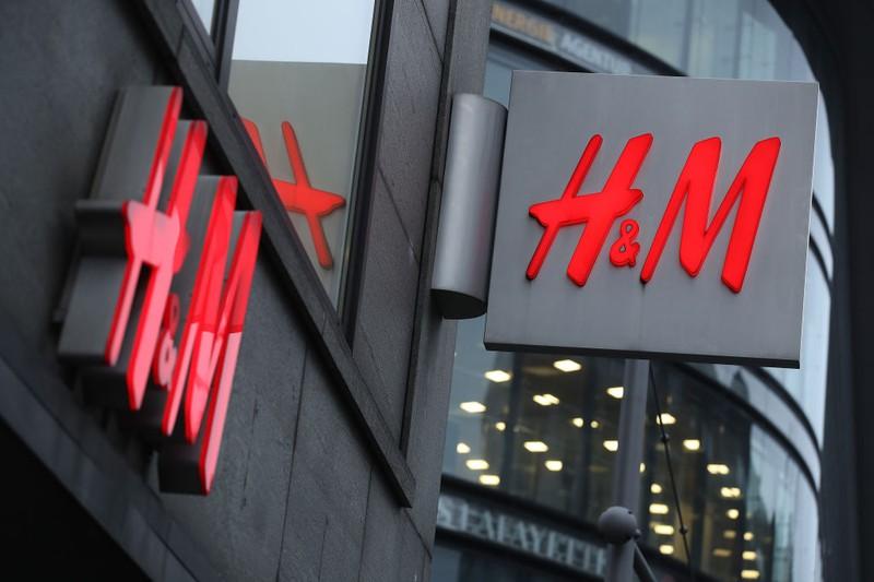 Zara, H&M & Co.: Die diskriminierendsten Kleidungs-Fails großer Marken