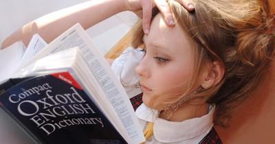 8 Lügen, die wir in der Schule gelernt haben