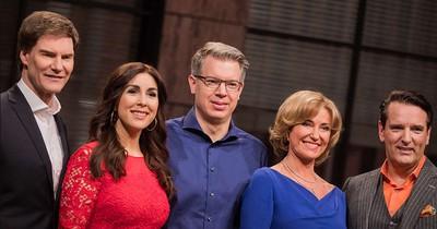 'Höhle der Löwen': TV-Schummelei fliegt auf