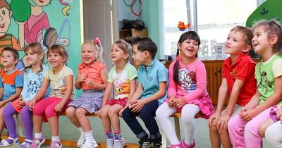 Mädchen wir wegen ihres Namens von Kindergarten abgelehnt
