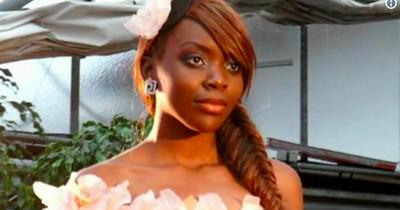 Französin wird vom Notruf ausgelacht – kurze Zeit später ist sie tot