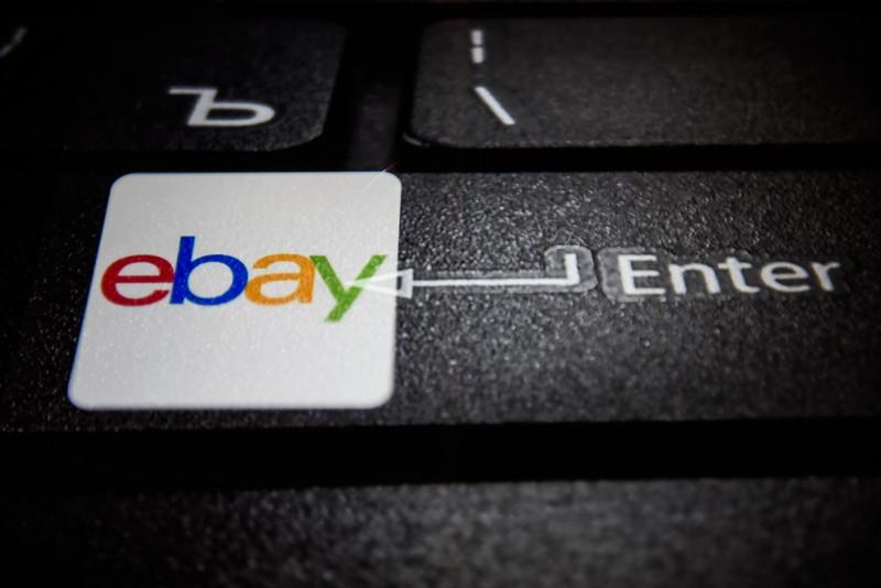 """Mann setzt seine """"benutzte"""" Freundin auf Ebay mit asozialer Beschreibung"""