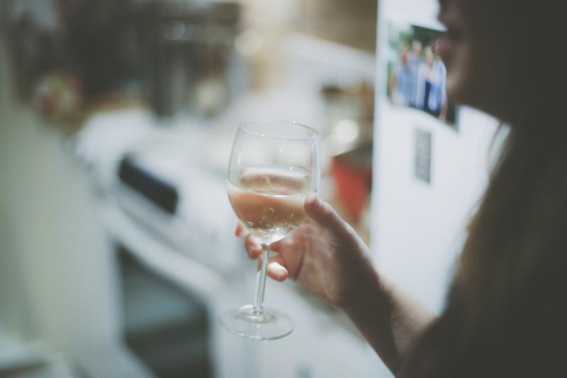 10 Dinge, die alle kennen, die schon mal betrunken waren