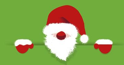 WhatsApp: Weihnachtsrätsel verunsichert Nutzer
