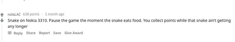Reddit-Nutzer erzählen vom besten Schlupfloch, das sie je gefunden haben