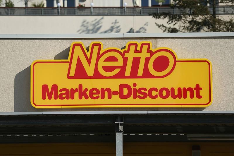 Shitstorm inklusive: Das gibt es jetzt bei Netto zu kaufen