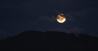 Gruselig: Paranormale Phänomene, die nie aufgedeckt werden konnten