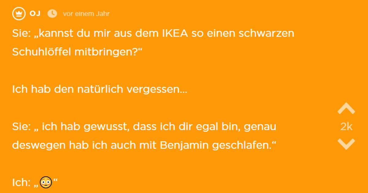 Jodler vergisst Schuhlöffel - Dann eskalierts richtig!