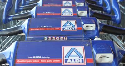 Deshalb nimmt Aldi dieses beliebte Produkt aus dem Sortiment!