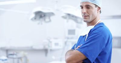 Ärzte verraten die dümmsten Fragen ihrer Patienten