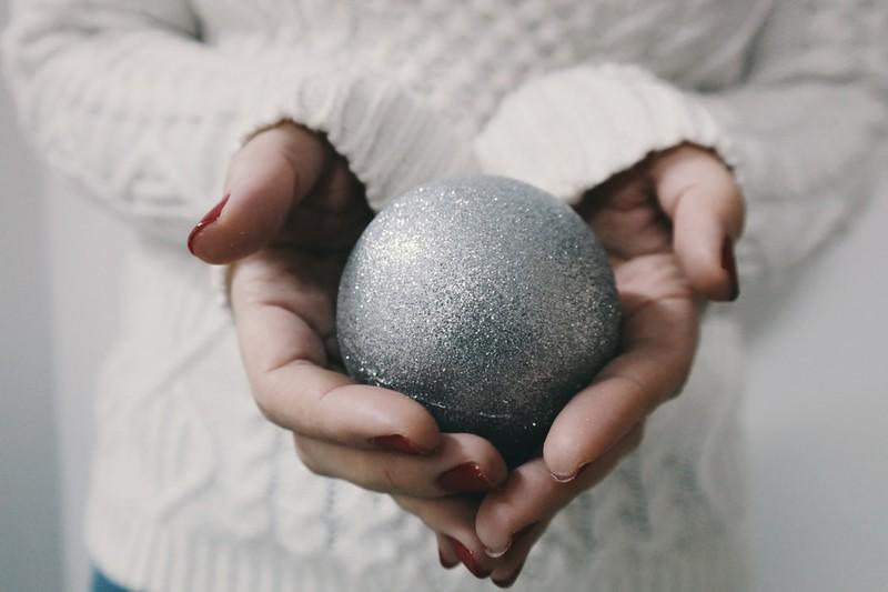 12 Probleme, die nur Leute verstehen, die im Dezember Geburtstag haben