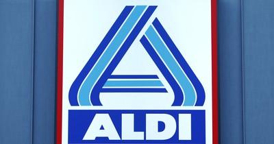 Aldi: Dieses Produkt gab es noch nie!