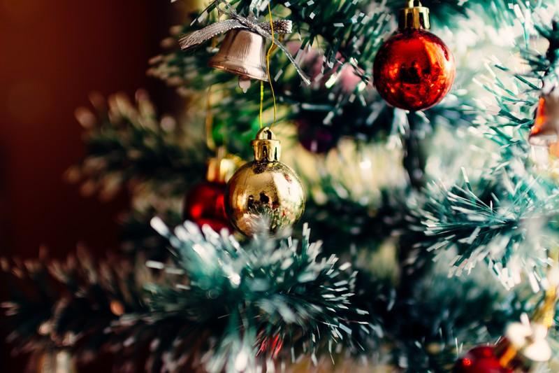 Lehrerin klärt Erstklässler über Weihnachtsmann auf