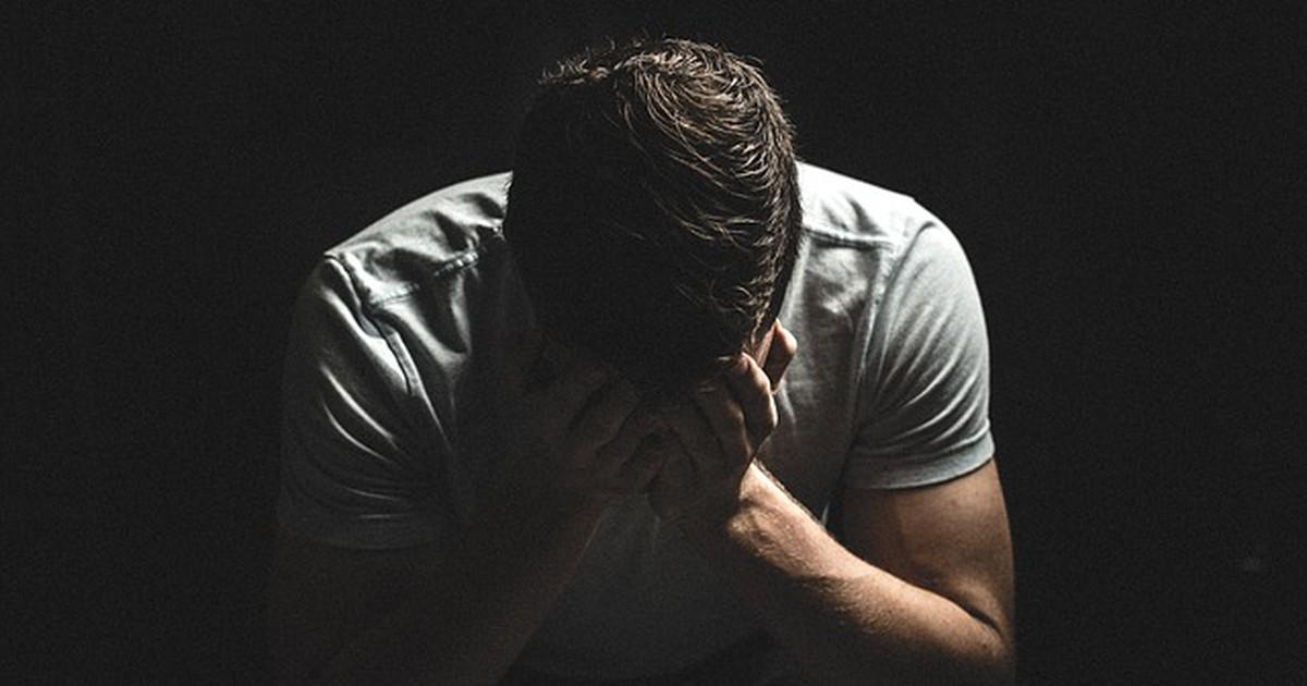 Schizophrenie: Betroffene erzählen von ihren ersten Symptomen
