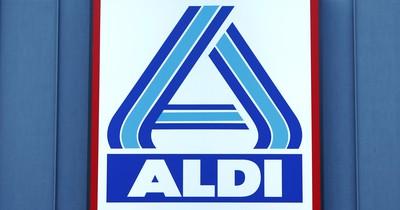 Aldi: Betrugsmasche macht Kunden wütend