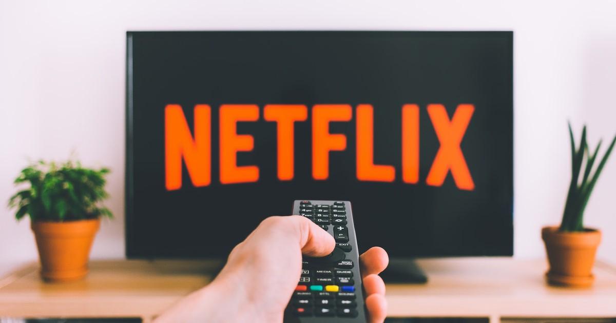 Netflix: Account Sharing könnte bald vorbei sein
