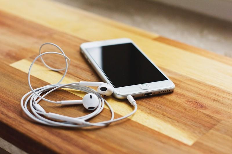 11 versteckte Funktionen deiner Apple-Kopfhörer