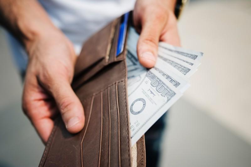 Jeden Tag 50 Euro Verdienen