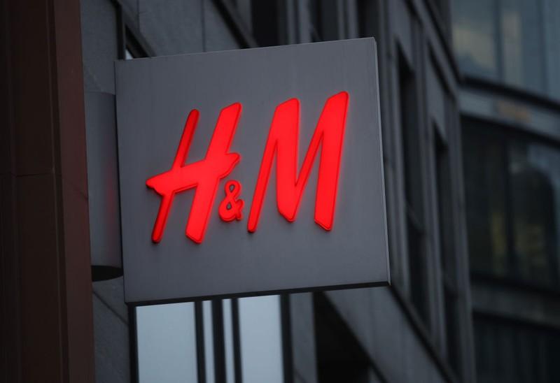 H&M-Verkäuferin erzählt: So unmöglich verhalten sich Kunden