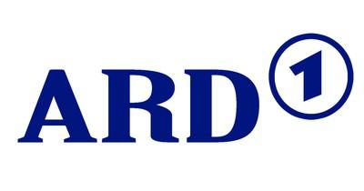 Gebührererhöhung: Bericht enthüllt verrückte ARD-Gehälter