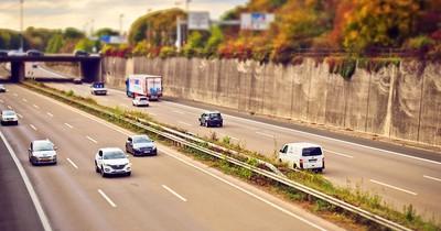 Gilt es bald ein Tempolimit auf deutschen Autobahnen?