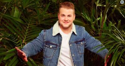 Felix van Deventer: Seit 5 Jahren kein Kontakt zu kranker Schwester