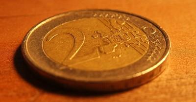 80.000 Euro für eine 2-Euro-Münze