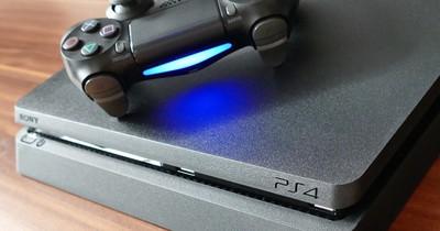 Playstation für 9,29 EUR: So hat ein 19-Jähriger betrogen