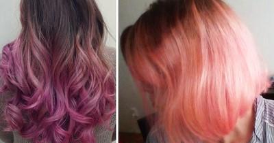 Die schlimmsten Haircut-Fails: Diese Menschen bekamen beim Frisör nicht die Frisur, die sie wollten