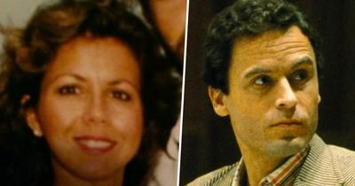 Eine Frau überlebte Ted Bundy: Bei ihrer Geschichte läuft es einem eiskalt den Rücken runter
