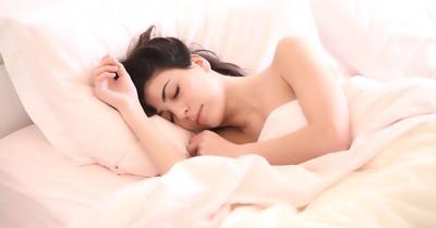 Die 10 seltsamsten Dinge, die jemand im Schlaf gesagt hat