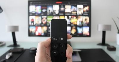 Die peinlichsten TV-Momente aller Zeiten