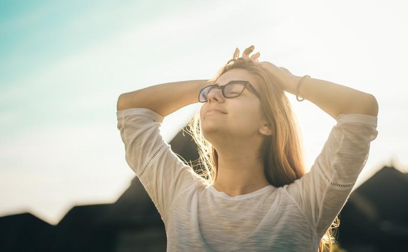 So schlimm kann sich deine Psyche auf dein körperliches Wohlbefinden auswirken