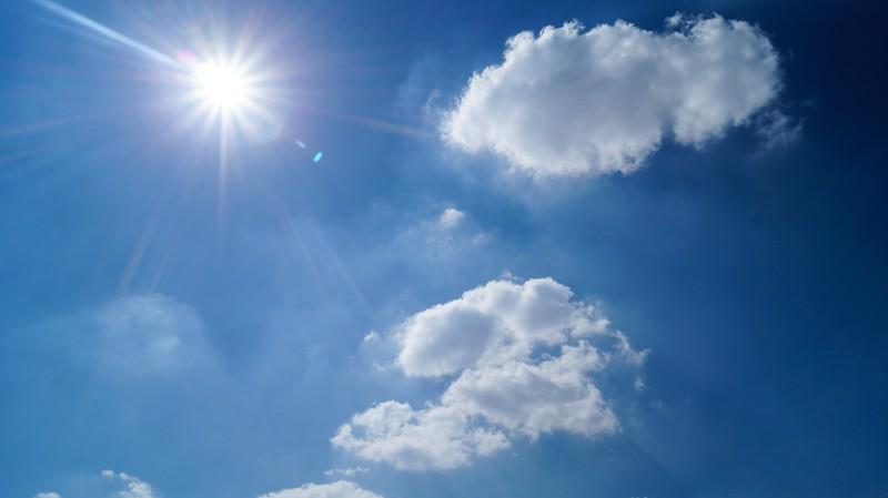 Über 20 Grad im Februar: Das erwartet Deutschland bald!