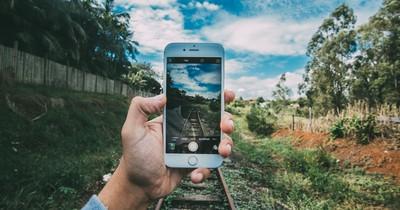 17 iPhone-Tricks, die dein Leben verändern