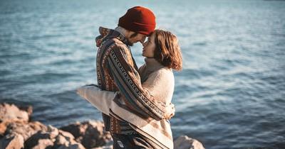 Die peinlichsten Dinge, die Menschen bei einem ersten Date gemacht haben