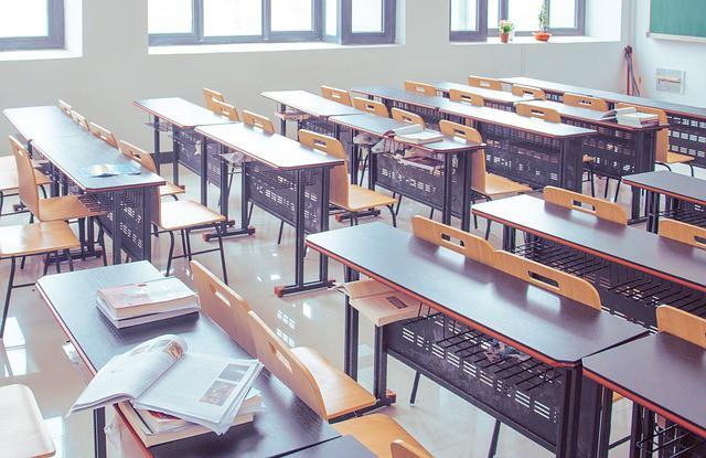 Die dümmsten Dinge, für die Menschen in der Schule bestraft wurden
