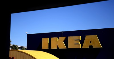 Produktrückruf bei IKEA wegen Gesundheitsgefahr