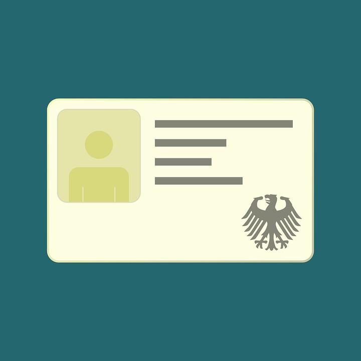 Neuer Ausweis soll 2021 kommen: Was ändert sich?