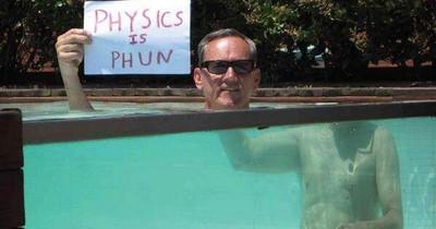 Geniale optische Täuschungen, die du erst auf den zweiten Blick erkennst