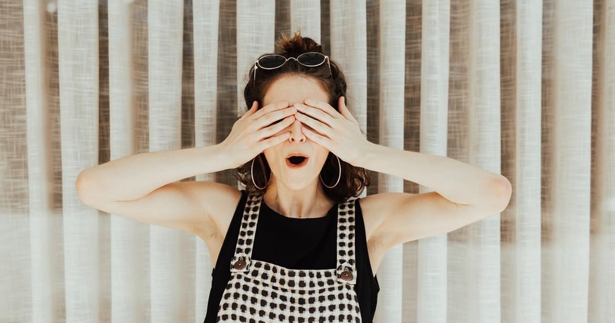 10 lustige Fakten über Menschen, die du noch nicht kanntest