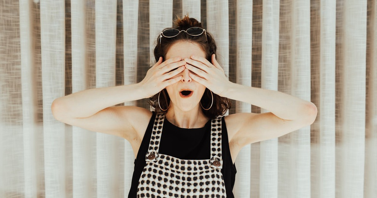 15 peinliche Situationen, in die man selbst nie hineingeraten will