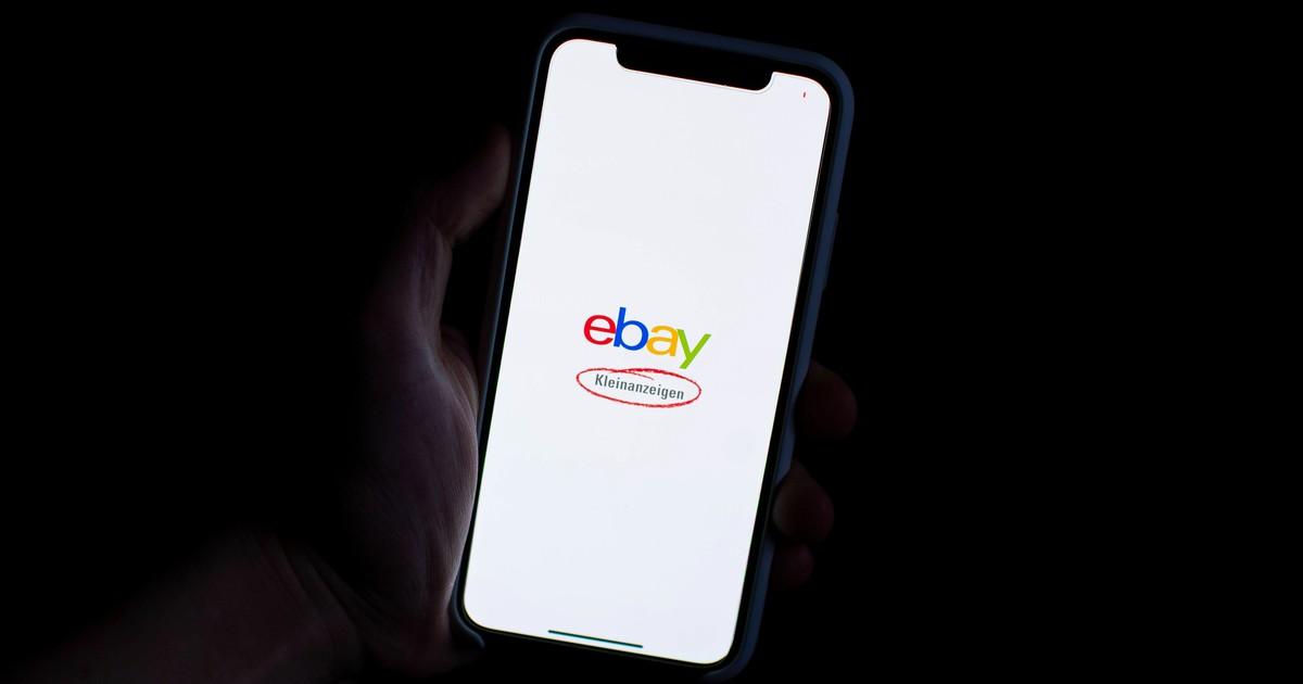 Eskalation auf ebay-Kleinanzeigen: Die schlimmsten Reaktionen