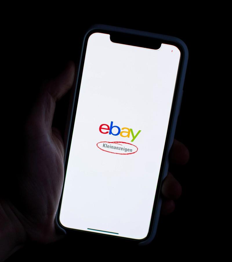 Welchen Schlagabtausch sich manche auf eBay-Kleinanzeigen liefern, ist kaum zu glauben.