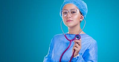 So bekommst du viel schneller einen Arzttermin